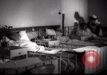 Image of Jewish patients Amsterdam Netherlands, 1938, second 34 stock footage video 65675073948