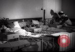 Image of Jewish patients Amsterdam Netherlands, 1938, second 35 stock footage video 65675073948