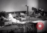Image of Jewish patients Amsterdam Netherlands, 1938, second 39 stock footage video 65675073948