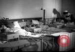 Image of Jewish patients Amsterdam Netherlands, 1938, second 41 stock footage video 65675073948