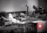 Image of Jewish patients Amsterdam Netherlands, 1938, second 42 stock footage video 65675073948