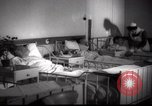 Image of Jewish patients Amsterdam Netherlands, 1938, second 43 stock footage video 65675073948