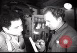 Image of Jewish people Netherlands, 1938, second 2 stock footage video 65675073949