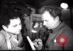 Image of Jewish people Netherlands, 1938, second 3 stock footage video 65675073949