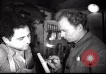 Image of Jewish people Netherlands, 1938, second 4 stock footage video 65675073949