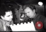 Image of Jewish people Netherlands, 1938, second 6 stock footage video 65675073949
