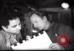 Image of Jewish people Netherlands, 1938, second 12 stock footage video 65675073949