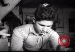 Image of Jewish people Netherlands, 1938, second 13 stock footage video 65675073949