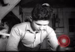 Image of Jewish people Netherlands, 1938, second 14 stock footage video 65675073949