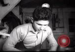 Image of Jewish people Netherlands, 1938, second 15 stock footage video 65675073949