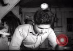 Image of Jewish people Netherlands, 1938, second 16 stock footage video 65675073949