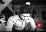 Image of Jewish people Netherlands, 1938, second 17 stock footage video 65675073949