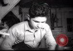 Image of Jewish people Netherlands, 1938, second 18 stock footage video 65675073949