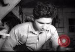 Image of Jewish people Netherlands, 1938, second 19 stock footage video 65675073949