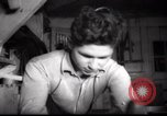 Image of Jewish people Netherlands, 1938, second 20 stock footage video 65675073949