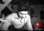 Image of Jewish people Netherlands, 1938, second 21 stock footage video 65675073949