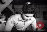 Image of Jewish people Netherlands, 1938, second 22 stock footage video 65675073949