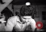 Image of Jewish people Netherlands, 1938, second 23 stock footage video 65675073949