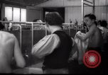 Image of Jewish people Netherlands, 1938, second 31 stock footage video 65675073949