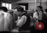 Image of Jewish people Netherlands, 1938, second 33 stock footage video 65675073949