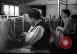 Image of Jewish people Netherlands, 1938, second 34 stock footage video 65675073949
