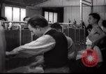Image of Jewish people Netherlands, 1938, second 35 stock footage video 65675073949