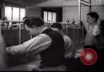 Image of Jewish people Netherlands, 1938, second 36 stock footage video 65675073949