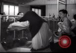 Image of Jewish people Netherlands, 1938, second 38 stock footage video 65675073949