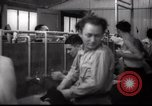 Image of Jewish people Netherlands, 1938, second 39 stock footage video 65675073949