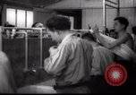Image of Jewish people Netherlands, 1938, second 42 stock footage video 65675073949