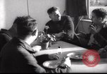 Image of Jewish people Netherlands, 1938, second 61 stock footage video 65675073949