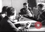 Image of Jewish people Netherlands, 1938, second 62 stock footage video 65675073949