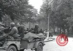 Image of United States troops Regensburg Germany, 1945, second 12 stock footage video 65675073950