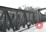 Image of United States troops Regensburg Germany, 1945, second 22 stock footage video 65675073950