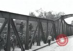 Image of United States troops Regensburg Germany, 1945, second 24 stock footage video 65675073950