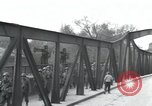 Image of United States troops Regensburg Germany, 1945, second 25 stock footage video 65675073950
