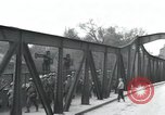 Image of United States troops Regensburg Germany, 1945, second 26 stock footage video 65675073950