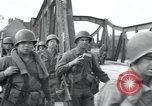 Image of United States troops Regensburg Germany, 1945, second 33 stock footage video 65675073950