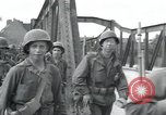 Image of United States troops Regensburg Germany, 1945, second 35 stock footage video 65675073950