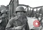 Image of United States troops Regensburg Germany, 1945, second 38 stock footage video 65675073950