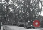 Image of United States troops Regensburg Germany, 1945, second 53 stock footage video 65675073950