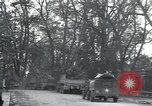 Image of United States troops Regensburg Germany, 1945, second 54 stock footage video 65675073950
