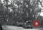 Image of United States troops Regensburg Germany, 1945, second 55 stock footage video 65675073950