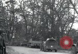 Image of United States troops Regensburg Germany, 1945, second 56 stock footage video 65675073950