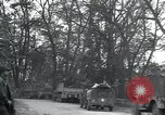 Image of United States troops Regensburg Germany, 1945, second 58 stock footage video 65675073950