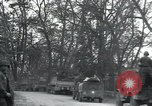 Image of United States troops Regensburg Germany, 1945, second 59 stock footage video 65675073950
