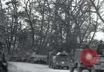 Image of United States troops Regensburg Germany, 1945, second 62 stock footage video 65675073950