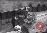 Image of New Bodleian Library Oxford England United Kingdom, 1937, second 15 stock footage video 65675073978