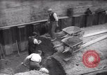 Image of New Bodleian Library Oxford England United Kingdom, 1937, second 16 stock footage video 65675073978