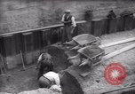 Image of New Bodleian Library Oxford England United Kingdom, 1937, second 18 stock footage video 65675073978